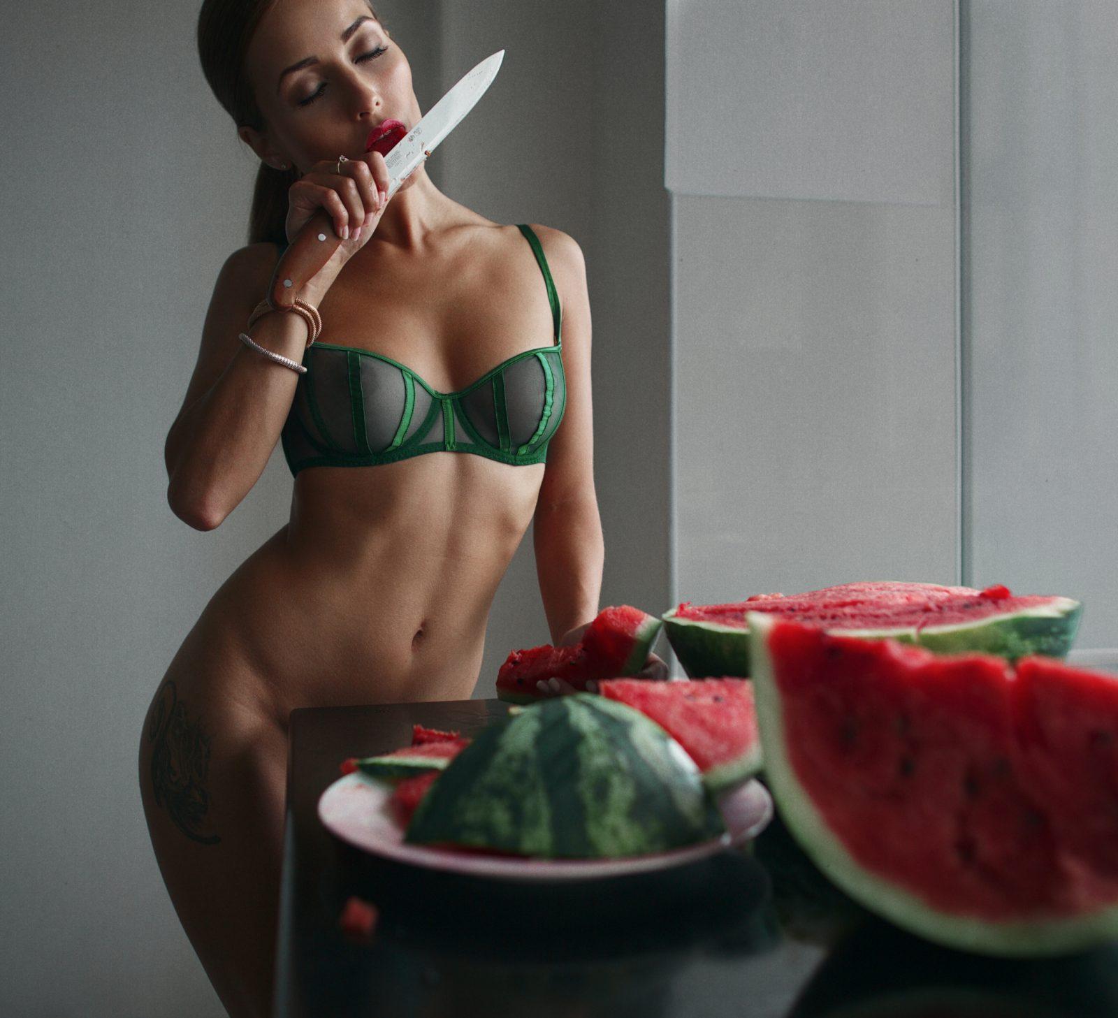 samie-luchshie-frukti-dlya-muzhchini-v-sekse-prostitutki-voronezha-leviy-bereg-individualki